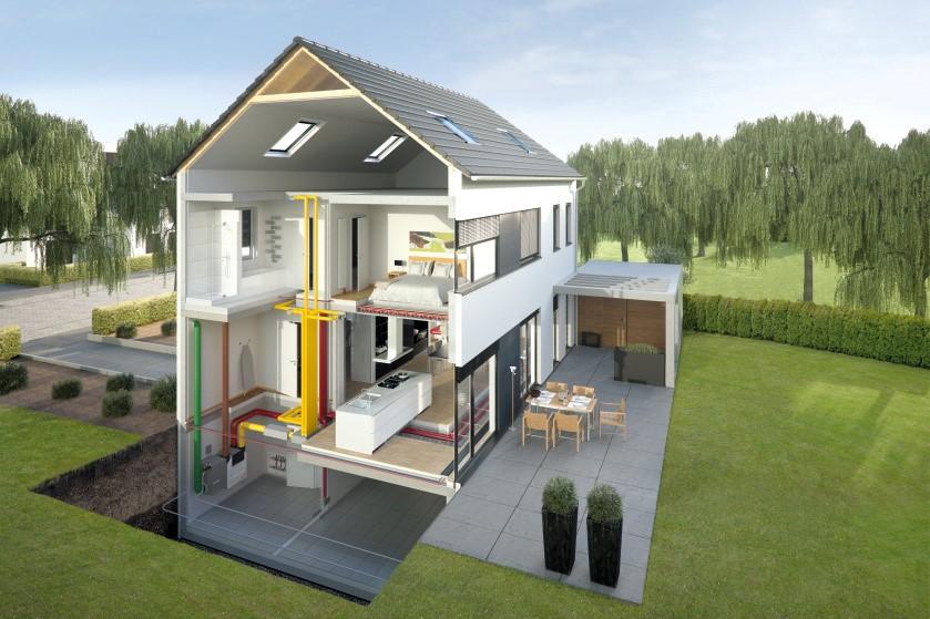 wentylacja_domu