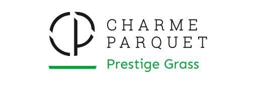 Charme_Parguet